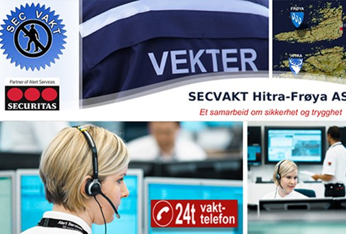 Secvakt_as